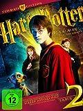 Harry Potter und die kostenlos online stream