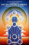 Einführung mystische Kabbala: