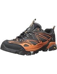 Merrell Capra Sport Gtx - Zapatillas de senderismo Hombre