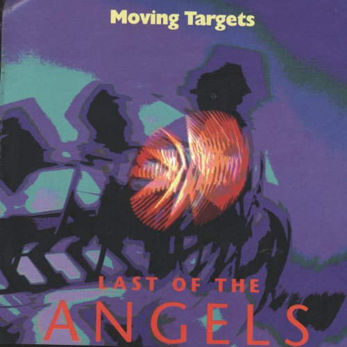 Last Of The Angels