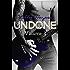 Undone, Volume 3