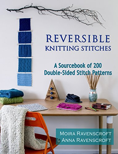 reversible-knitting-stitches-a-sourcebook-of-200-double-sided-stitch-patterns