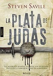 La plata de Judas / Silver