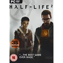 Half Life 2 [EA Classics] [UK Import]