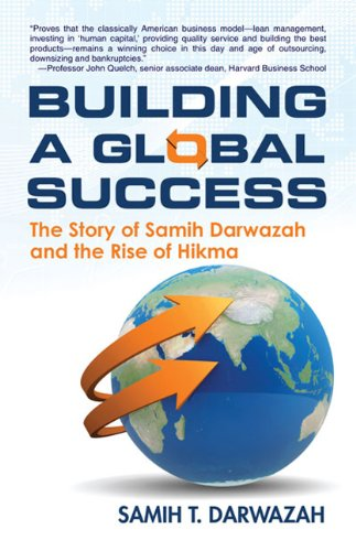 building-a-global-success-the-story-of-samih-darwazah-and-the-rise-of-hikma