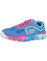 Skechers GO Run Ride Mädchen Sneakers