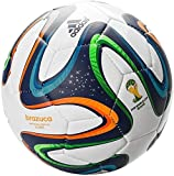 #4: A11 Sports Brazuca training football