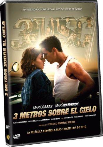 three-meters-above-the-sky-tres-metros-sobre-el-cielo-3-meters-above-the-sky-