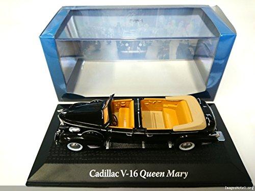 cadillac-v-16-queen-mary-truman-1948-norev-1-43