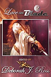 Lace and Blade 2 (English Edition)