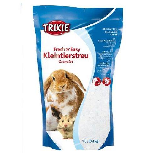 trixie-fresh-n-easy-grnulos-basura-1l