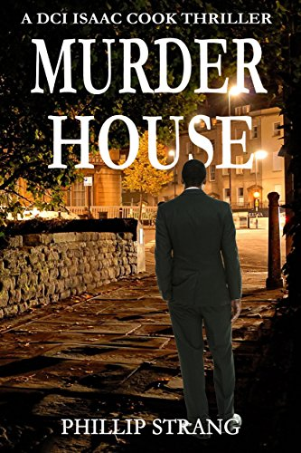 murder-house-dci-cook-thriller-series-book-3