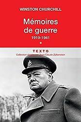 Amazon.fr: François Kersaudy: Livres, Biographie, écrits