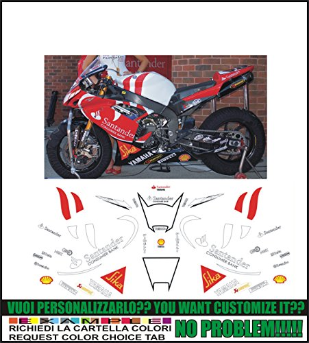 kit-adesivi-decal-stikers-yamaha-r1-r6-replica-santander-bank-haga-corser-ability-to-customize-the-c