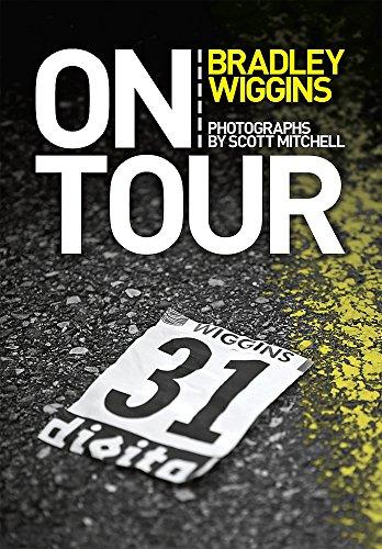 On Tour por Bradley Wiggins