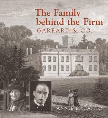 family-behind-the-firm-garrard-and-co