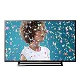 Sony BRAVIA KDL-40R455 102 cm (40 Zoll) Fernseher (Full HD, Triple Tuner)