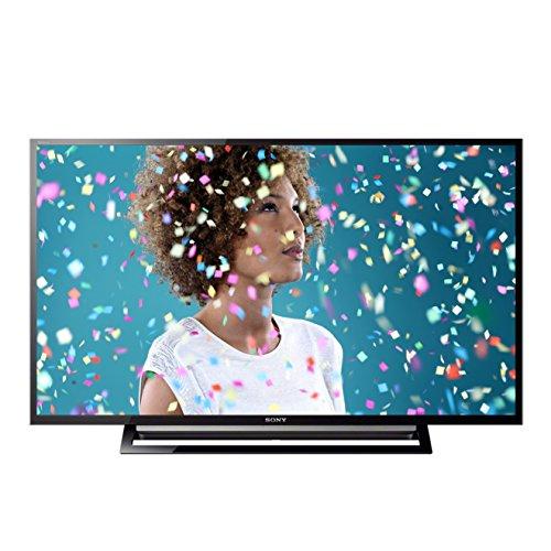 Sony BRAVIA KDL-40R455 102 cm (40 Zoll) Fernseher (Full HD, Triple Tuner) (40 3d-led-tv)