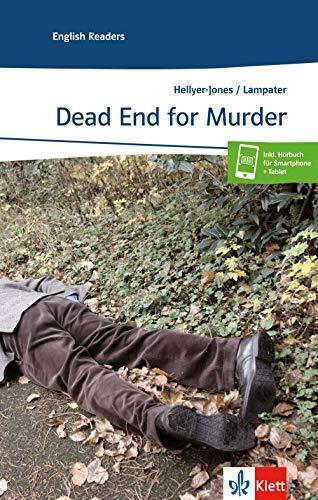 Dead End for Murder: Lektüren Englisch