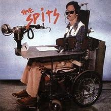 The Spits [Vinilo]