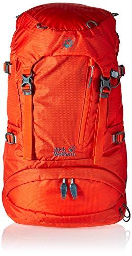 jack-wolfskin-zaino-donna-acs-hike-24-women-pack-one-size-donna-acs-hike-24-women-pack-lobster-red-t