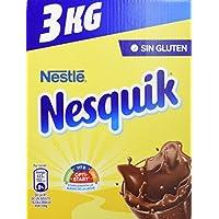 Nestlé nesquik cacao soluble instantáneo ...