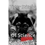 Of Science (English Edition)