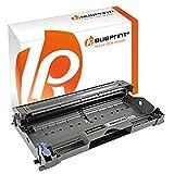 Bubprint Bildtrommel kompatibel für Brother DR-2000 für DCP-7010 DCP-7020 Fax 2820 2920 HL-2030 HL-2032 HL-2040 HL-2070N MFC-7225N MFC-7420 MFC-7820N