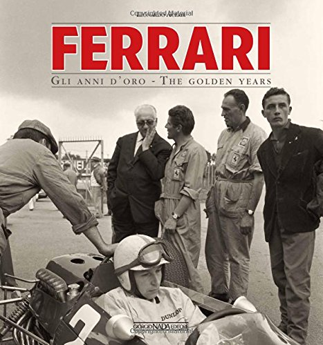 ferrari-the-golden-years