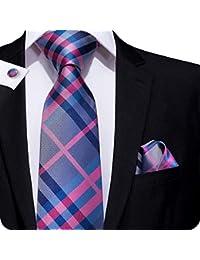 Sposo Cravatta Papillon Abiti Da Con Mauve Fazzoletto Cravatte E Tie 9IY2WHED