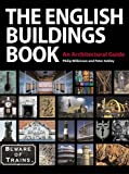 The English Buildings Book