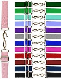 Wiz - Cinturón - para niño