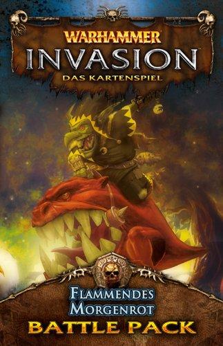 Heidelberger-HE223-Warhammer-Invasion-Flammendes-Morgenrot-Battle-Pack