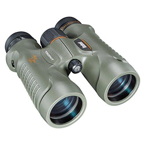 Bushnell Trophy 10x 42binocular-Binoculars