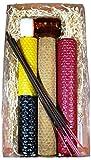 Candle Art Ritual con Velas - para Suerte en Juegos de Azar