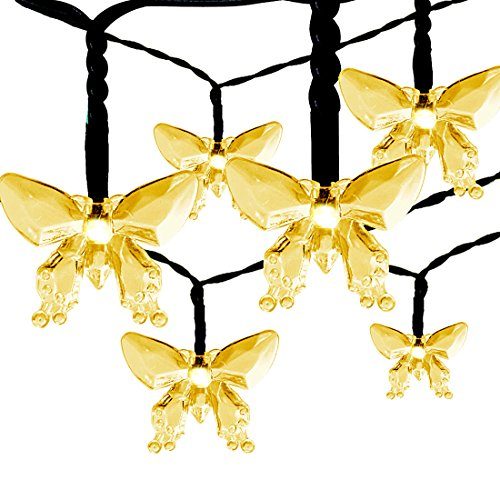 solar-fairy-lights-satu-brown-30-butterfly-leds-21ft-65m-festive-patio-string-lights-outdoor-rope-li
