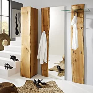 porte manteaux design kit ch ne massif meubles porte. Black Bedroom Furniture Sets. Home Design Ideas
