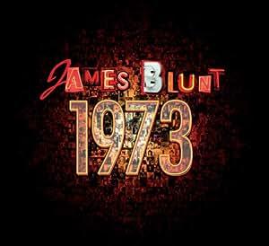 1973 [2 Track CD]