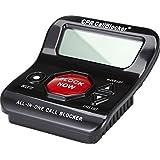 CPR Call Blocker V202 - Affichage de l'appelant - 1200 Nombre Capacité - bloquer tous les appels de nuisance