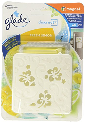 glade-discreet-magnet-base-con-ricarica-fragranza-fresh-lemon