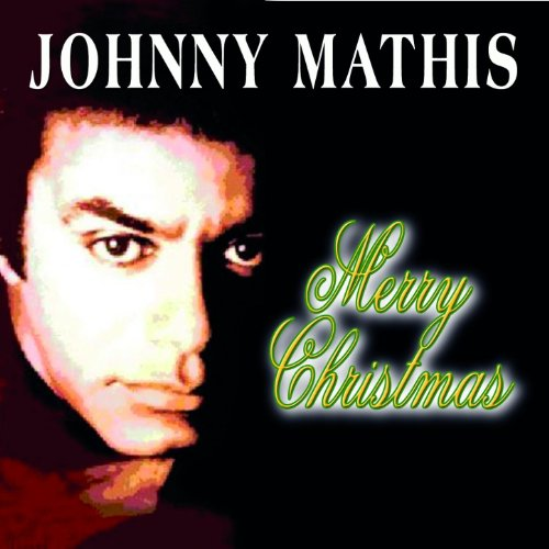 fr hliche weihnachten mit johnny mathis by johnny mathis. Black Bedroom Furniture Sets. Home Design Ideas