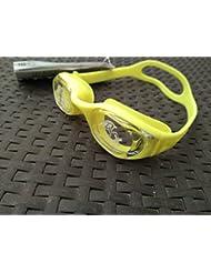 f83375968 Mostrar sólo productos NABAIJI · Unisex para hombre niñas niños gafas de  natación playa piscina ...