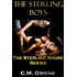 The Sterling Boys (The Sterling Shore Series #3)