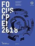 Focus Open 2018 (Designs)