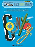 The Best Country Songs Ever: E-Z Play Today Volume 202 by Hal Leonard Corp. (1986-04-01)