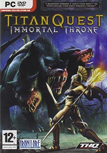 thq-titan-quest-immortal-throne
