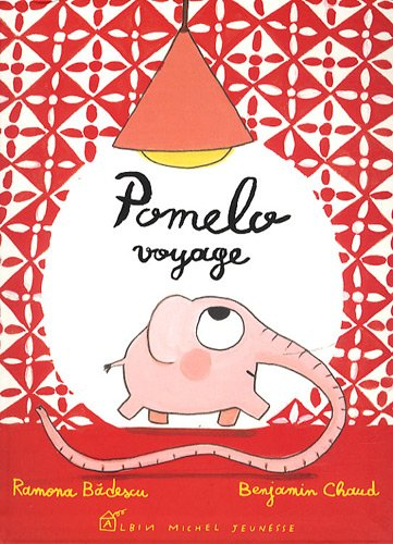 """<a href=""""/node/17458"""">Pomelo voyage</a>"""