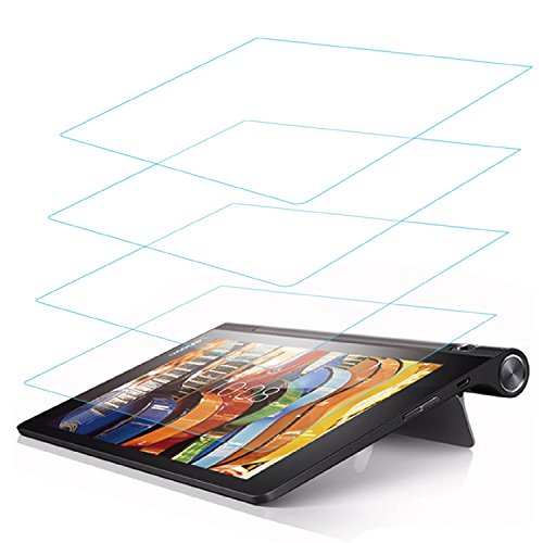 byd-4-x-super-clear-anti-scratch-ultra-clear-screen-protecotr-screen-film-screen-cover-for-lenovo-yo