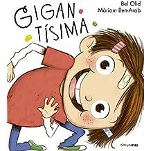Gigantísima