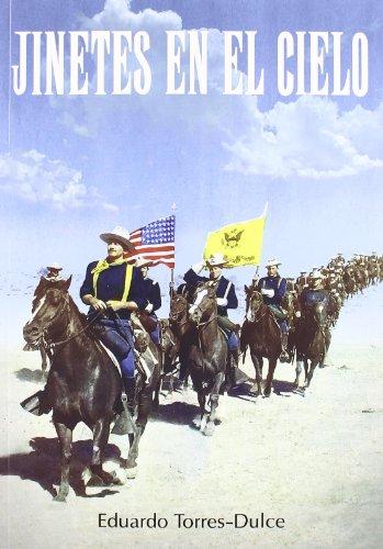 Jinetes En El Cielo (Cine (notorious))